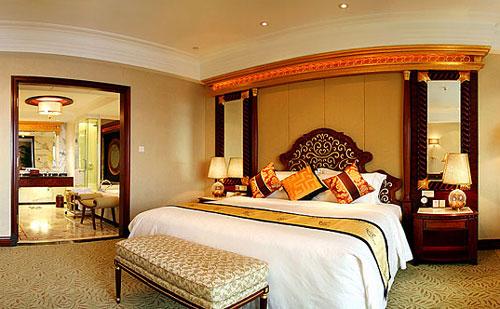 在线东莞嘉华大酒店预订系统,免费提供东莞嘉华大酒店优惠高清图片