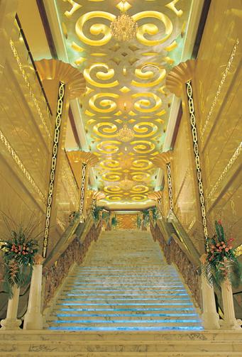 东莞金格士酒店238$东莞嘉华大酒店酒店图片高清图片