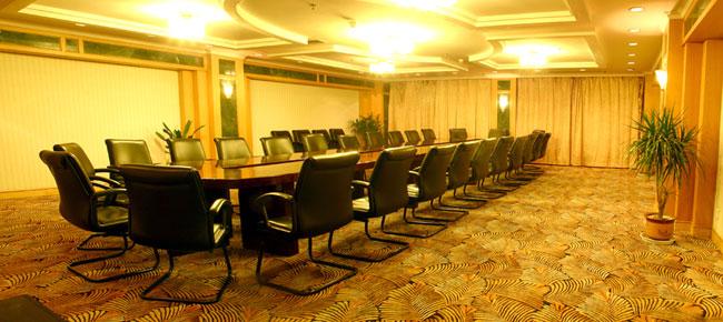 青岛维也纳大酒店预订,免费提供青岛维也纳大